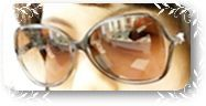 ティファニーのサングラス1.JPG