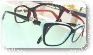 ティファニーのサングラス2.JPG