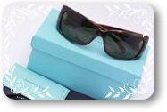 ティファニーのサングラス3.JPG