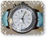 ティファニーの腕時計2.jpg